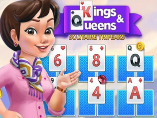 How To Play Kings And Queens