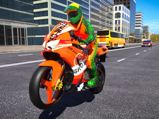 Play Free Bike Stunt Driving Simulator 3D - BrightestGames.com